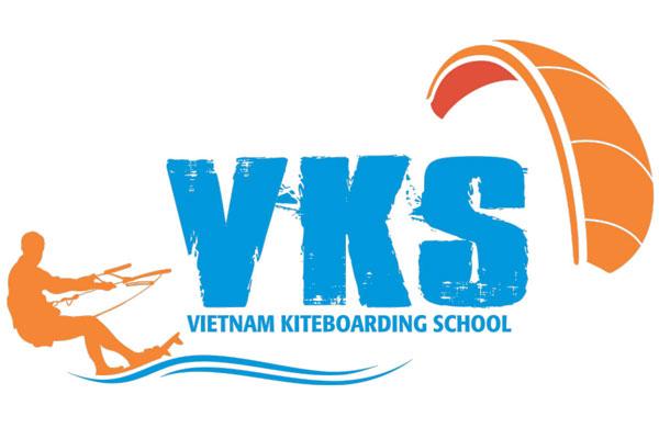 VKS VIETNAM