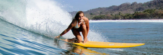 advanced surfing lessons Vietnam