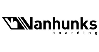 vanhunks rental Vietnam