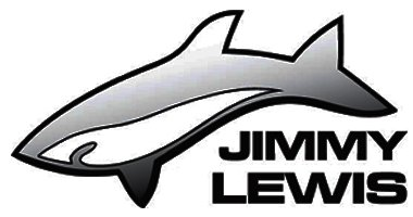 Jimmy Lewis surfboard rental